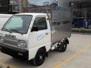 SuzukiCarry Truck (Xe tải 5 tạ) 2018, giá tốt nhất giá 246 triệu tại Hà Nội