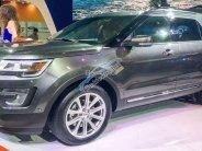 Ford Biên Hòa Ford Explorer đời 2017, nhập khẩu nguyên chiếc từ Mỹ giá 2 tỷ 180 tr tại Đồng Nai