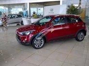Hyundai i20 Active nhập khẩu, chỉ từ 100 triệu - 0961637288 giá 565 triệu tại Bắc Giang