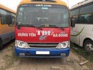 Bán xe Hyundai County năm 2015, giá chỉ 648 triệu giá 648 triệu tại Hà Nội