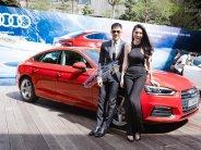 Bán Audi A5 nhập khẩu tại Đà Nẵng, có nhiều ưu đãi lớn giá 2 tỷ tại Đà Nẵng