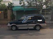 Bán Toyota Zace GL năm 2004, màu xanh lục, xe gia đình, giá tốt giá 300 triệu tại BR-Vũng Tàu