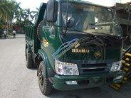 Hưng Yên bán xe tải Ben Hoa Mai 3 tấn, giá tốt nhất miền Bắc giá 270 triệu tại Hưng Yên