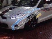 Bán Mitsubishi Eclipse đời 2007, màu trắng, xe nhập giá 600 triệu tại Ninh Thuận