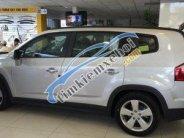 Bán Chevrolet Orlando 7 chỗ mới 100%, LH: 0933 415 481, trả trước: 200 triệu nhận xe giá 699 triệu tại BR-Vũng Tàu