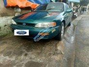 Cần bán Ford Taurus đời 1995 chính chủ giá 90 triệu tại Tiền Giang