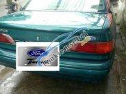 Cần bán lại xe Ford Taurus đời 1995, xe nhập chính chủ giá 90 triệu tại Tiền Giang