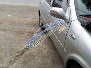 Chính chủ bán xe Lifan 520 đời 2008, màu bạc giá 75 triệu tại Sóc Trăng