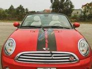 Cần bán Mini Cooper, màu đỏ, xe nhập giá 926 triệu tại Hà Nội