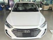 Hyundai Elantra 1.6MT đời 2018 chỉ với 156 Triệu  giá tốt tại Hyundai  Bà Rịa Vũng Tàu giá 559 triệu tại BR-Vũng Tàu