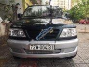 Bán xe Mitsubishi Jolie MB đời 2003, màu xanh lam giá 190 triệu tại BR-Vũng Tàu