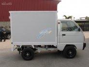 Xe ô tô Suzuki 500kg thùng kín tại Hải Phòng - Nam Định 01232631985 giá 249 triệu tại Hải Phòng