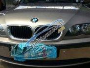 Bán BMW 5 Series đời 2003, nhập khẩu, số tự động, giá chỉ 295 triệu giá 295 triệu tại Khánh Hòa