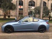 Bán Hyundai Genesis 2.0 Turbo sản xuất năm 2009, xe nhập, 570tr giá 570 triệu tại Tp.HCM