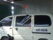 Bán Daihatsu Citivan 1.6 MT 2002, màu trắng, giá tốt giá 98 triệu tại Lâm Đồng