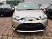 Bán xe Vios G giá siêu khuyến mãi, giá 550tr kèm phụ kiện giá 550 triệu tại Bắc Giang