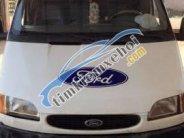 Bán Ford Transit năm 2002, màu trắng, giá tốt giá 60 triệu tại Gia Lai
