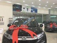 Honda Vĩnh Phúc - Honda CRV 2018 đủ phiên bản giá đã giảm, liên hệ Hotline: 0976 984 934 giá 1 tỷ 100 tr tại Vĩnh Phúc