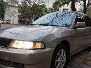 Bán Mitsubishi Lancer 1.6 GLX sản xuất năm 2003 chính chủ giá 185 triệu tại Hà Nội