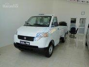Xe tải Nhật Suzuki Pro 750kg, nhập khẩu nguyên chiếc, máy lạnh zin theo xe giá 262 triệu tại Đồng Nai