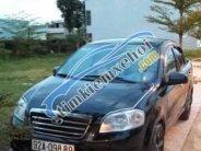Bán xe Daewoo Chairman sản xuất 2008, màu đen giá 185 triệu tại Quảng Nam