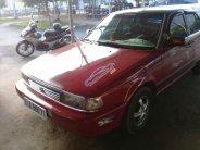 Bán xe Nissan Sentra 1993, màu đỏ, xe nhập, giá tốt giá 75 triệu tại Đồng Nai