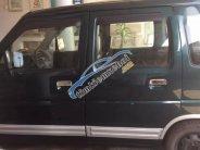 Cần bán xe Suzuki Wagon R+ sản xuất 2004, xe nhập như mới, 118tr giá 118 triệu tại Cần Thơ