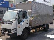 Xe tải cũ giá rẻ 1T25 - 2.5 tấn đời 2014/2015 Quảng Ninh 0936779976 giá 300 triệu tại Quảng Ninh