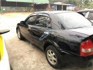 Cần bán Mazda 323 323 Classic GLX 2003, màu đen chính chủ, giá cạnh tranh giá 235 triệu tại Phú Thọ