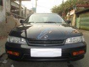 Bán Honda Accord 2.2 AT năm 1995, màu xanh lam, nhập khẩu   giá 137 triệu tại Đồng Nai