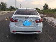 Bán Hyundai Avante đời 2014, màu trắng giá 395 triệu tại Đà Nẵng
