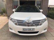 Bán Toyota Venza 2.7 sản xuất 2009, màu trắng, xe nhập giá 866 triệu tại Đồng Nai