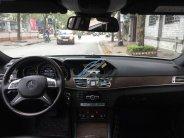 Chính chủ bán Mercedes E200 SX 2014, màu trắng giá 1 tỷ 360 tr tại Hà Nội