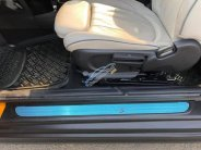 Bán Mini Cooper S 3Dr đời 2014, nhập khẩu   giá 1 tỷ 245 tr tại Tp.HCM