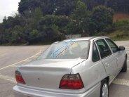 Bán Daewoo Cielo 1.5 MT 1996, màu bạc, nhập khẩu giá 49 triệu tại Thanh Hóa