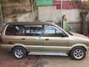 Cần bán lại xe Isuzu Hi lander đời 2009, màu vàng, giá cạnh tranh giá 235 triệu tại Thái Nguyên