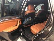 Cần bán lại xe BMW X5 4.8 đời 2008, xe nhập, giá tốt giá 735 triệu tại Hà Nội