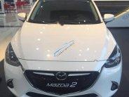 Bán xe Mazda 2 2018, màu trắng giá 499 triệu tại Hà Nội