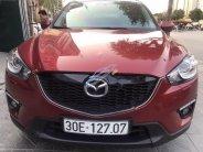 Bán Mazda CX 5 2.0AT năm 2016, màu đỏ như mới, 790tr giá 790 triệu tại Hà Nội