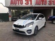 Bán Kia Rondo 2.0 AT sản xuất năm 2017, màu trắng giá 665 triệu tại Hà Nội