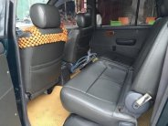 Cần bán xe Toyota Zace sản xuất năm 2003, chính chủ, giá 175tr giá 175 triệu tại Hà Nội
