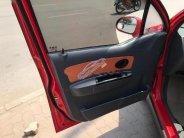 Bán xe Daewoo Matiz Super sản xuất năm 2009, màu đỏ, xe nhập giá 208 triệu tại Hà Nội
