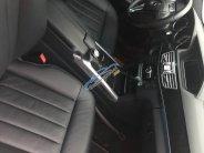 Bán ô tô Mercedes E250 đời 2014, màu trắng giá 1 tỷ 499 tr tại Hà Nội