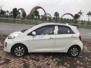 Bán xe Kia Morning năm 2015, màu kem (be), xe nhập, 428tr giá 428 triệu tại Hà Nội