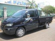 Bán Hyundai Libero sản xuất 2003, nhập khẩu nguyên chiếc giá 165 triệu tại Đồng Nai