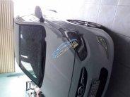 Cần bán lại xe Hyundai Accent 1.4 MT đời 2011, màu trắng, nhập khẩu số sàn giá 348 triệu tại Bình Dương
