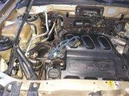 Bán xe Ford Escape đời 2005, giá 215tr giá 215 triệu tại Đồng Nai