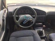 Bán Peugeot 405 sản xuất 1994, màu xanh lam giá 47 triệu tại Lâm Đồng