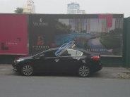 Bán Kia K3 đời 2015, màu đen, giá tốt giá 590 triệu tại Hà Nội