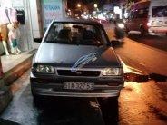 Bán xe Kia Pride Cd5 2002, màu bạc xe gia đình, 68 triệu giá 68 triệu tại Tp.HCM